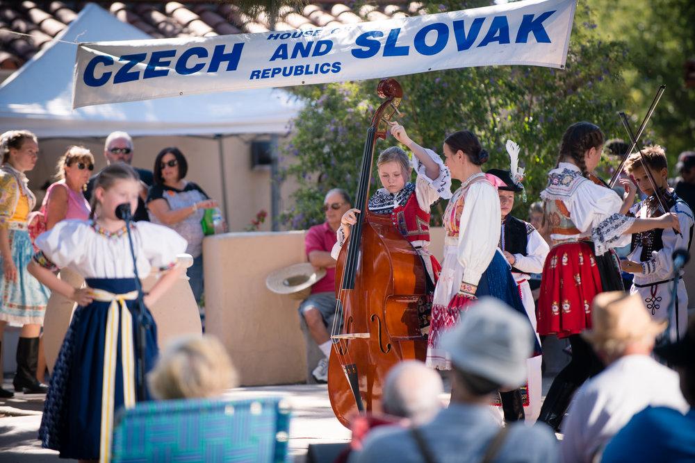 House of Czech & Slovak Republics' Annual Lawn Program 2017-52.jpg