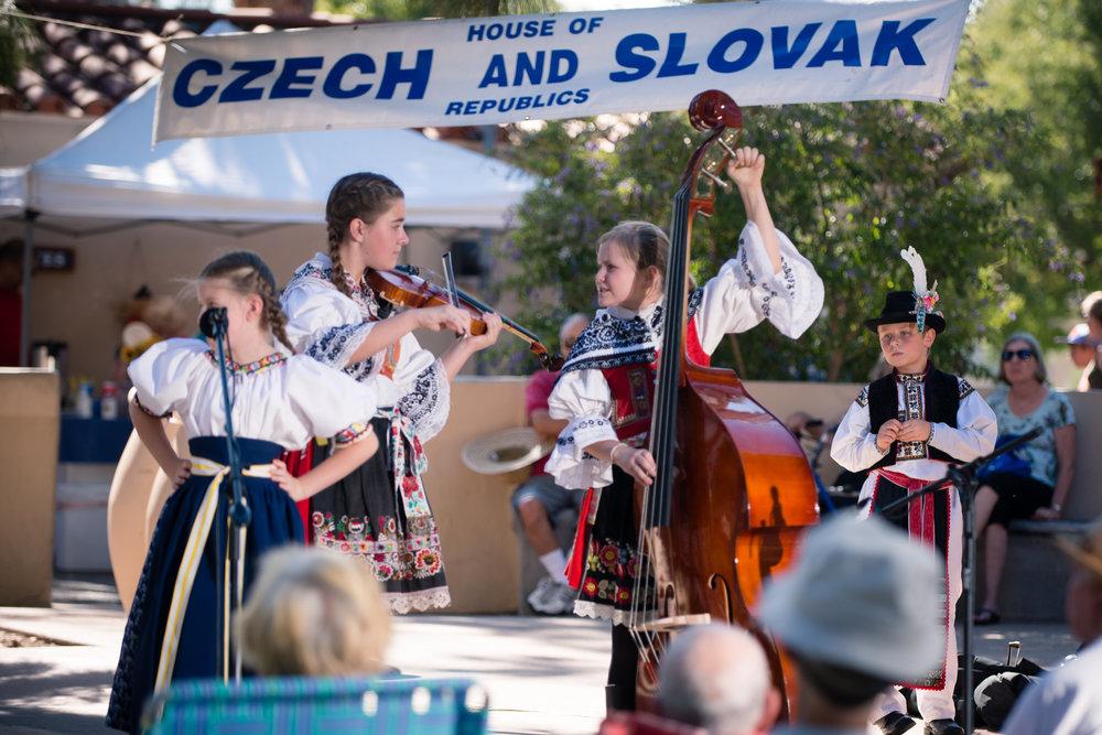 House of Czech & Slovak Republics' Annual Lawn Program 2017-53.jpg