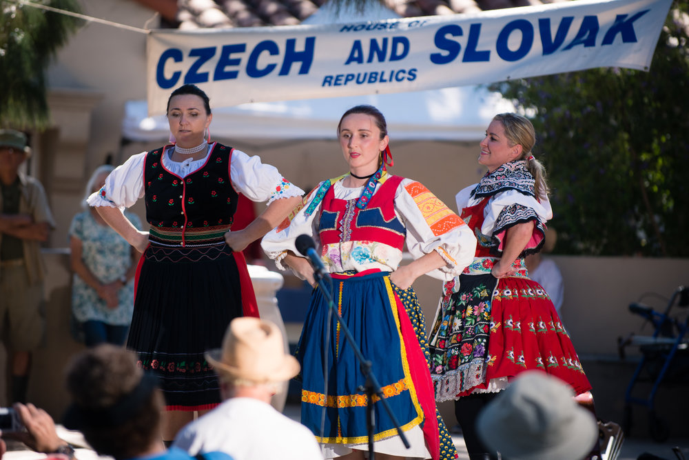 House of Czech & Slovak Republics' Annual Lawn Program 2017-73.jpg
