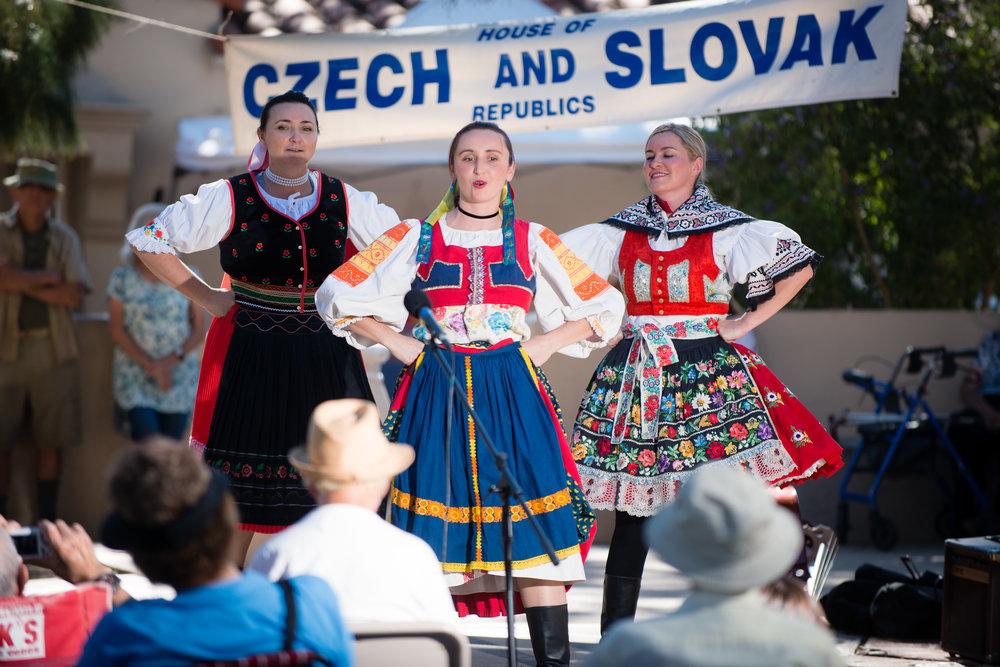House of Czech & Slovak Republics' Annual Lawn Program 2017-74.jpg