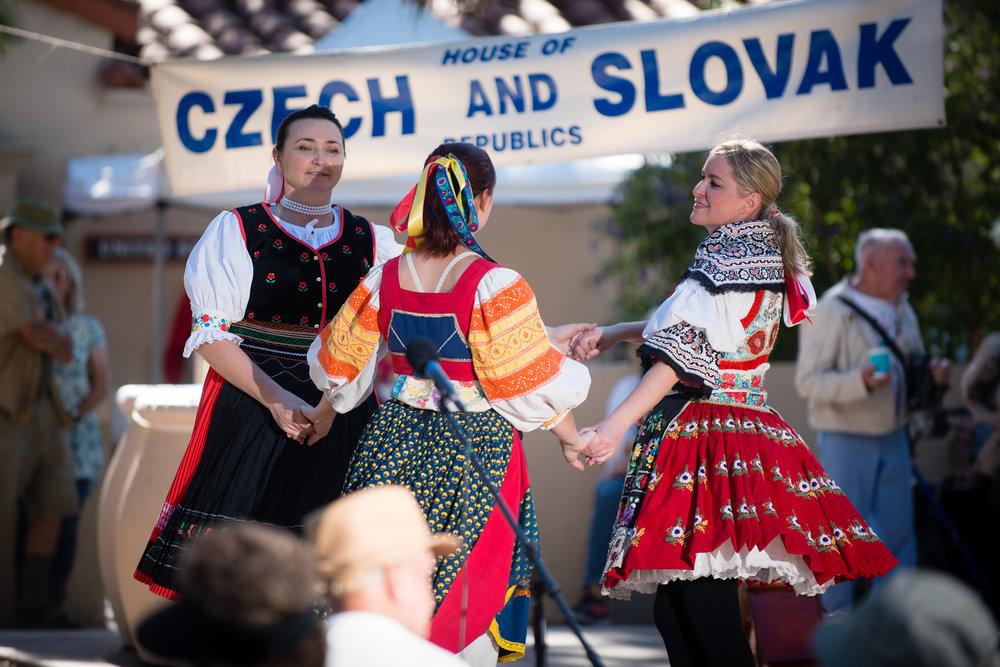House of Czech & Slovak Republics' Annual Lawn Program 2017-75.jpg