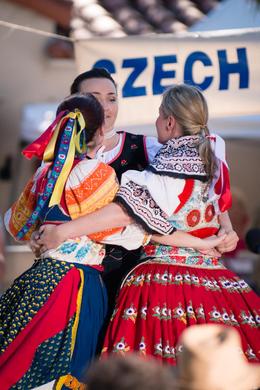 House of Czech & Slovak Republics' Annual Lawn Program 2017-77.jpg