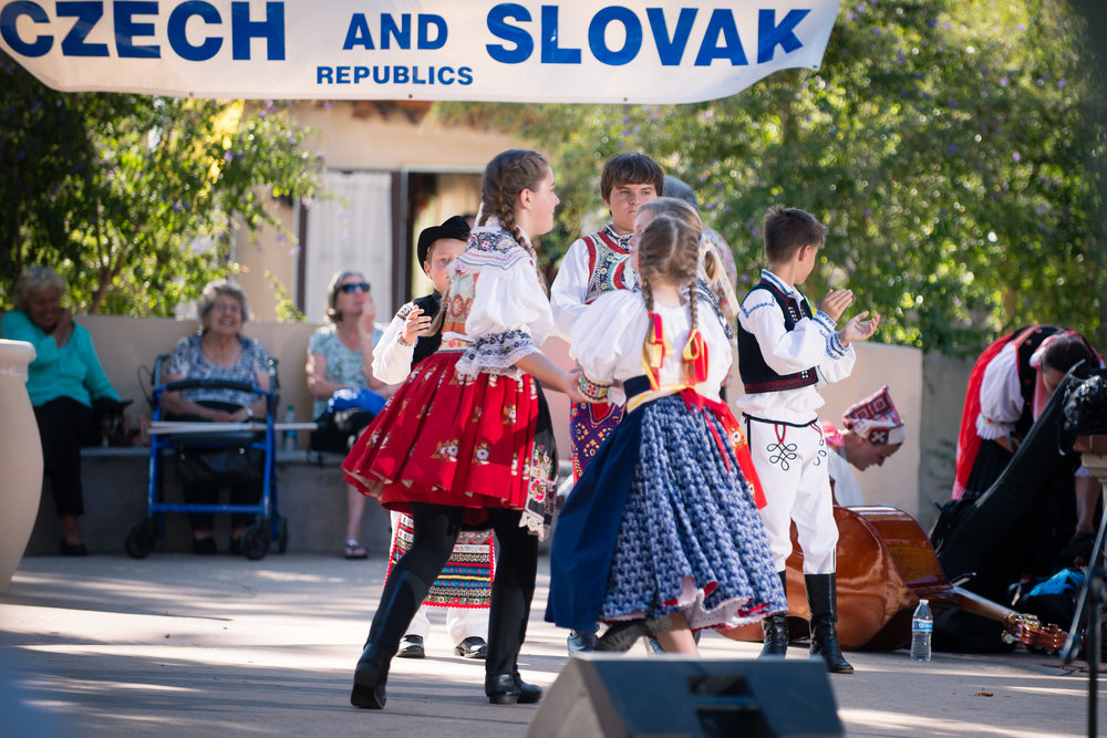 House of Czech & Slovak Republics' Annual Lawn Program 2017-87.jpg