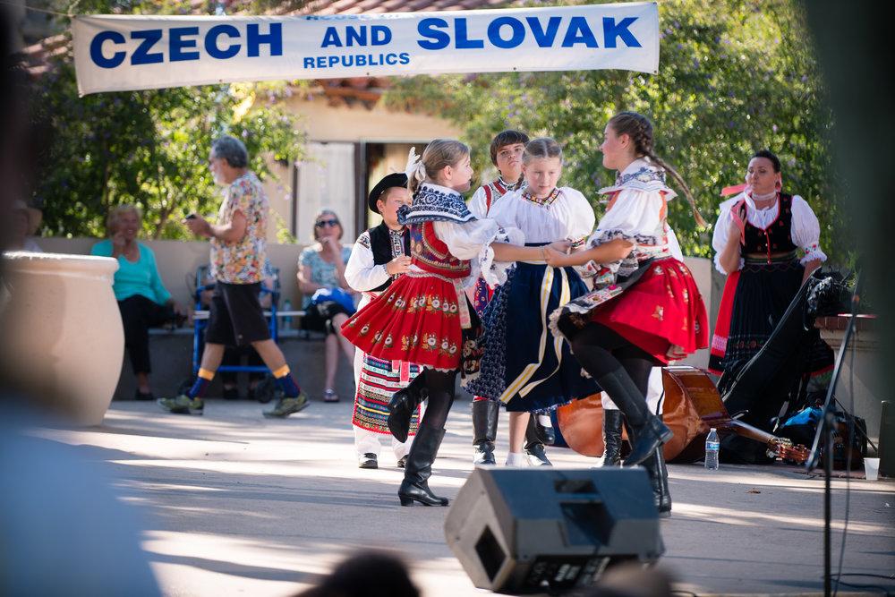 House of Czech & Slovak Republics' Annual Lawn Program 2017-88.jpg