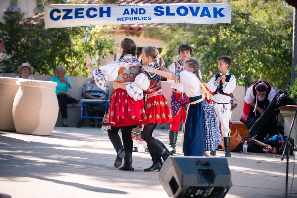 House of Czech & Slovak Republics' Annual Lawn Program 2017-89.jpg