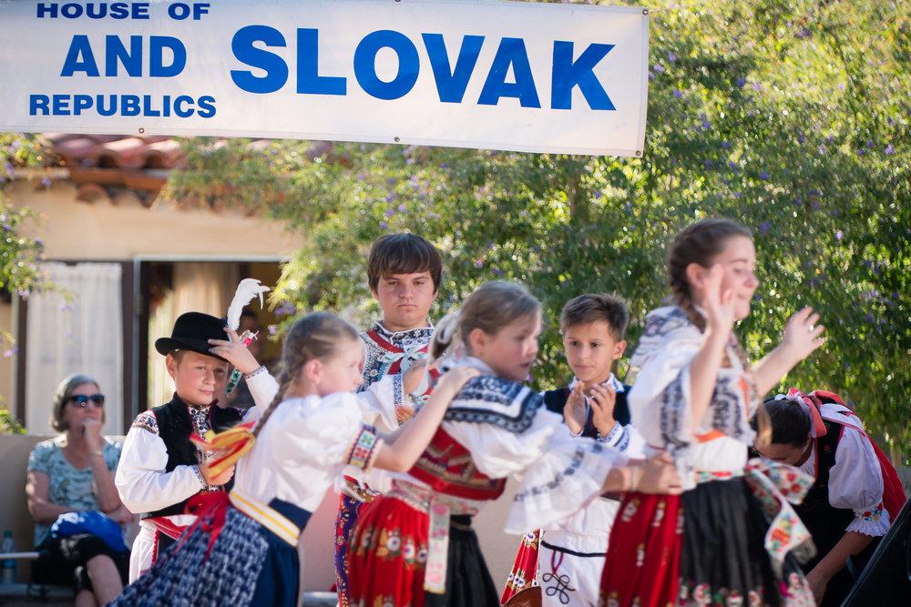 House of Czech & Slovak Republics' Annual Lawn Program 2017-90.jpg