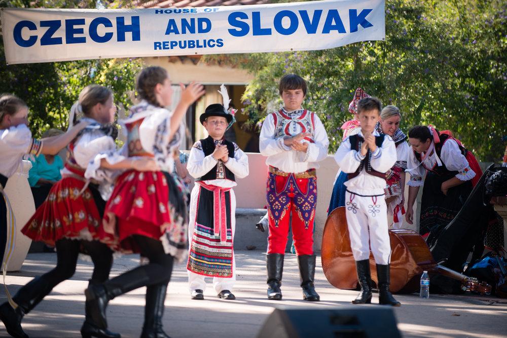 House of Czech & Slovak Republics' Annual Lawn Program 2017-91.jpg