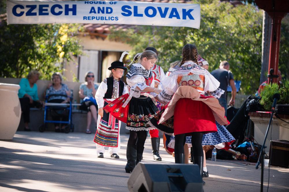House of Czech & Slovak Republics' Annual Lawn Program 2017-92.jpg