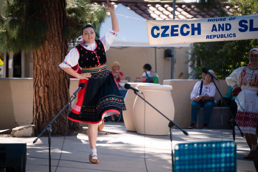 House of Czech & Slovak Republics' Annual Lawn Program 2017-106.jpg