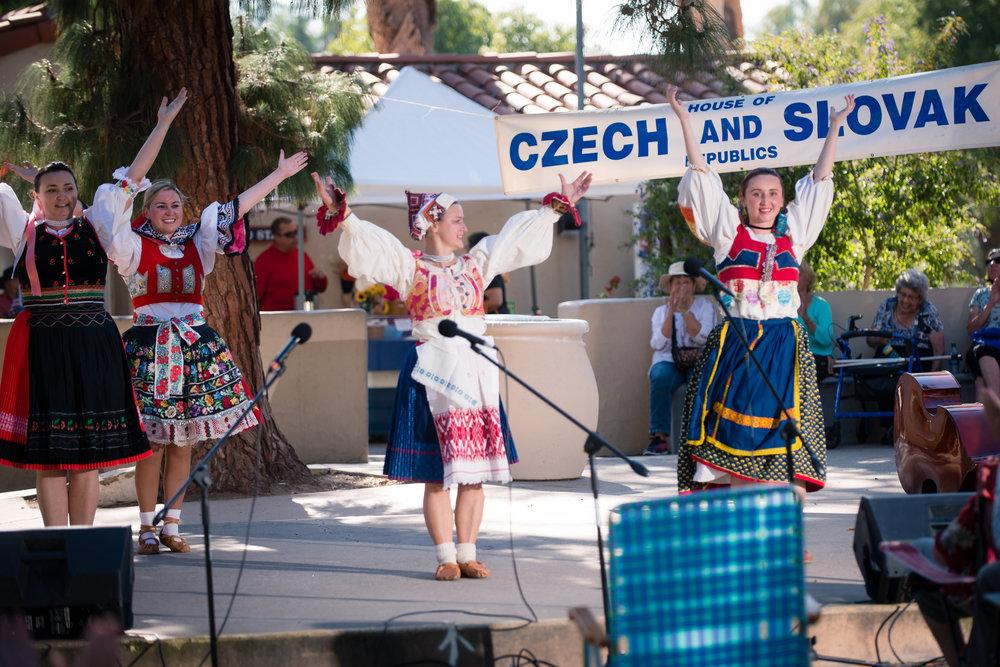 House of Czech & Slovak Republics' Annual Lawn Program 2017-108.jpg