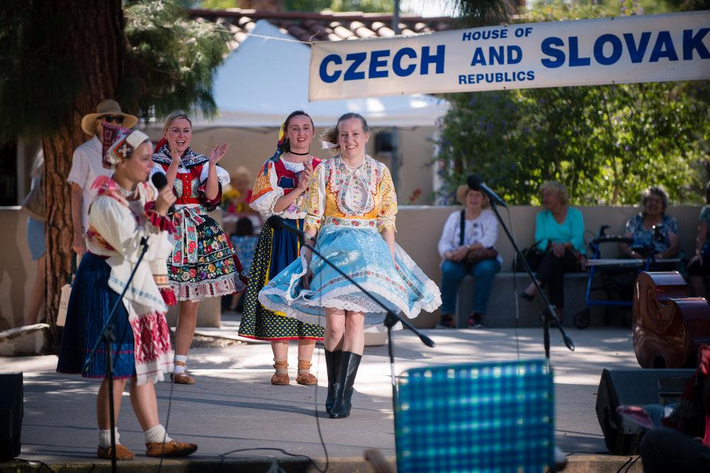 House of Czech & Slovak Republics' Annual Lawn Program 2017-110.jpg