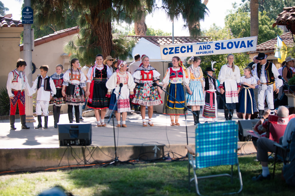 House of Czech & Slovak Republics' Annual Lawn Program 2017-111.jpg