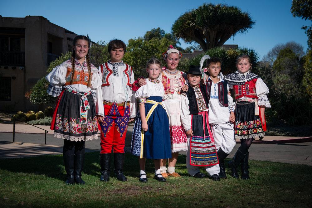 House of Czech & Slovak Republics' Annual Lawn Program 2017-116.jpg