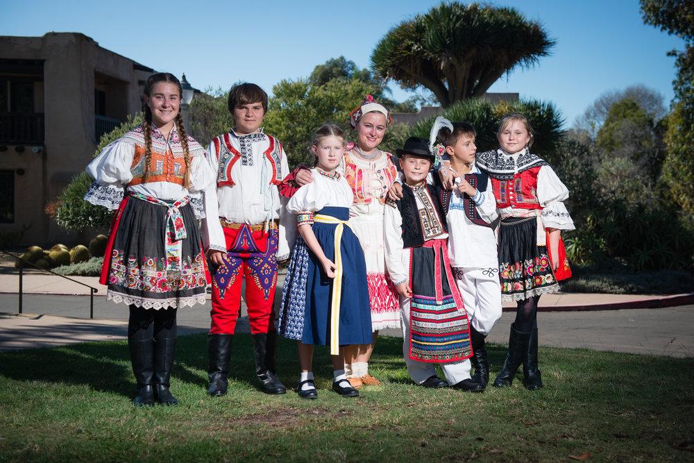 House of Czech & Slovak Republics' Annual Lawn Program 2017-117.jpg