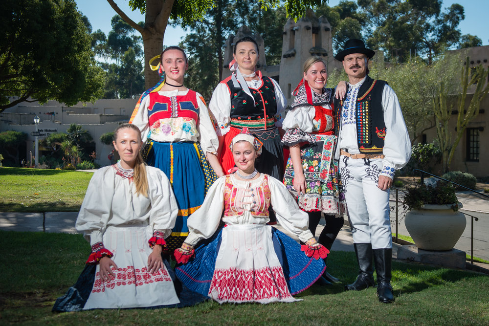 House of Czech & Slovak Republics' Annual Lawn Program 2017-120.jpg