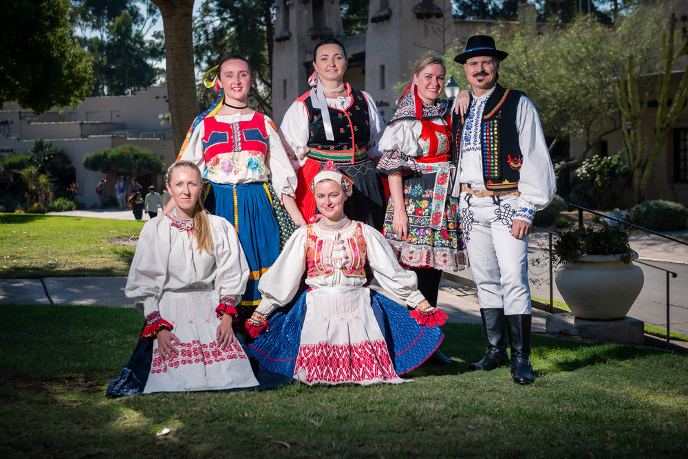 House of Czech & Slovak Republics' Annual Lawn Program 2017-121.jpg