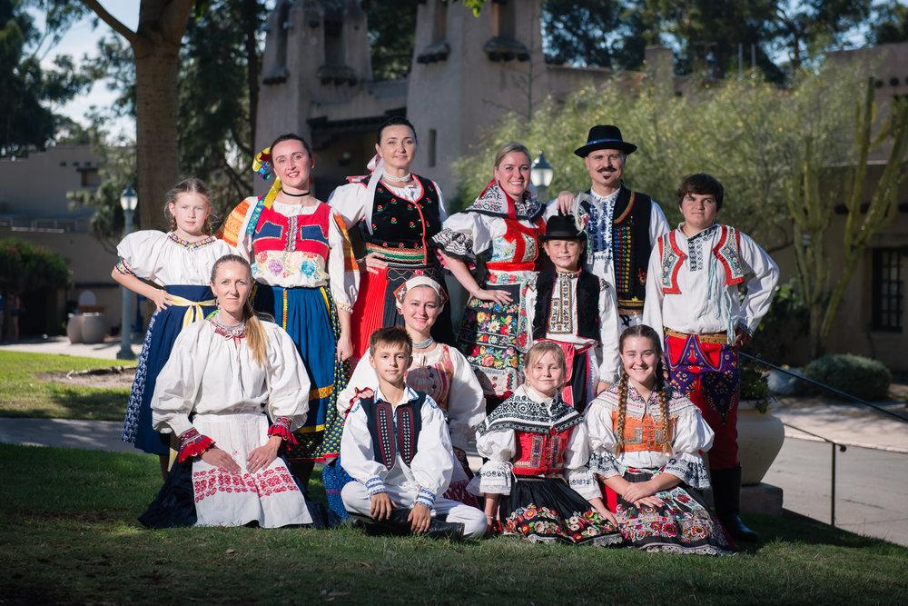 House of Czech & Slovak Republics' Annual Lawn Program 2017-123.jpg