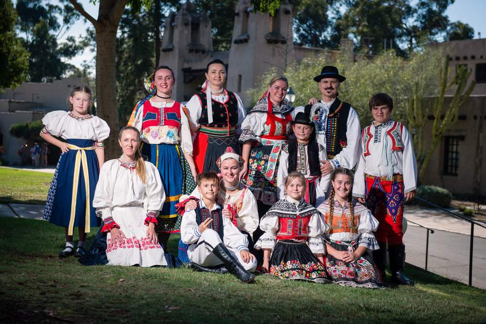 House of Czech & Slovak Republics' Annual Lawn Program 2017-122.jpg