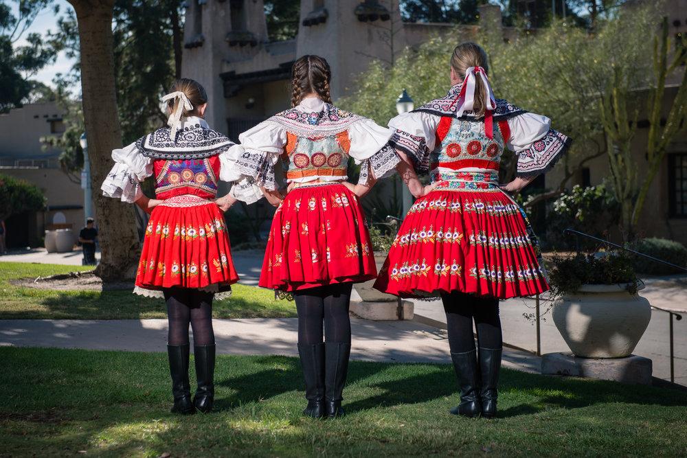 House of Czech & Slovak Republics' Annual Lawn Program 2017-126.jpg