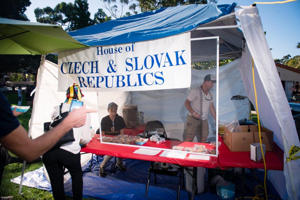 House of Czech & Slovak Republics' Annual Lawn Program 2017-141.jpg