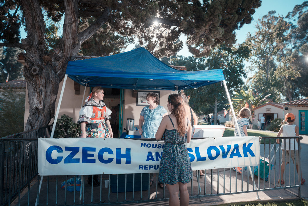 House of Czech & Slovak Republics' Annual Lawn Program 2017-145.jpg