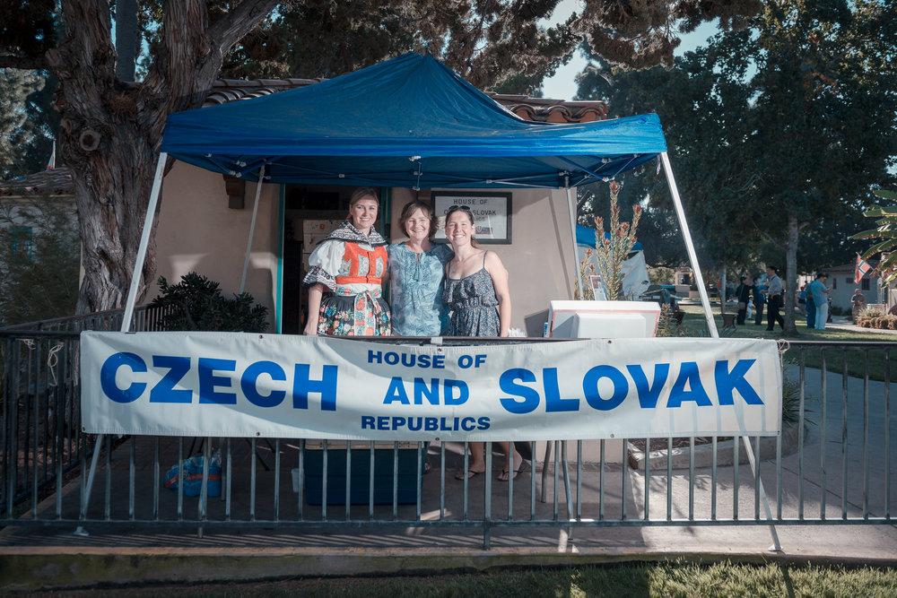 House of Czech & Slovak Republics' Annual Lawn Program 2017-146.jpg