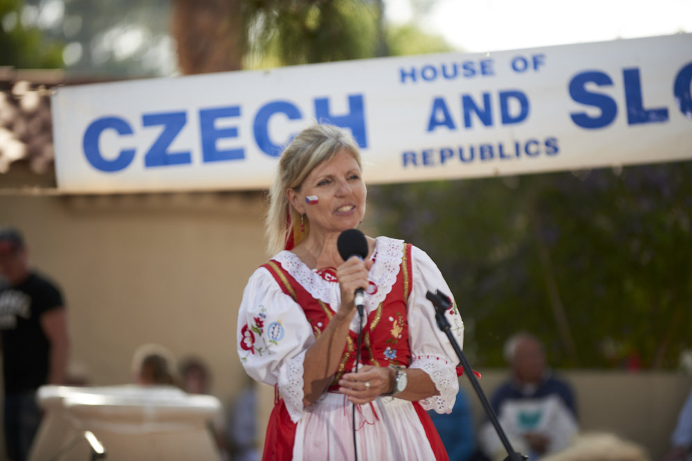 House of Czech And Slovak Republics 2018 0764.jpg