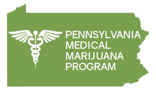 MMP-in-PA-logo.jpg