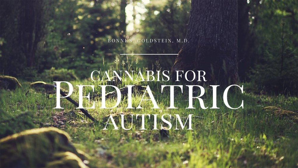 cannabis-pediatric-autism-goldstein-1024x576.jpg