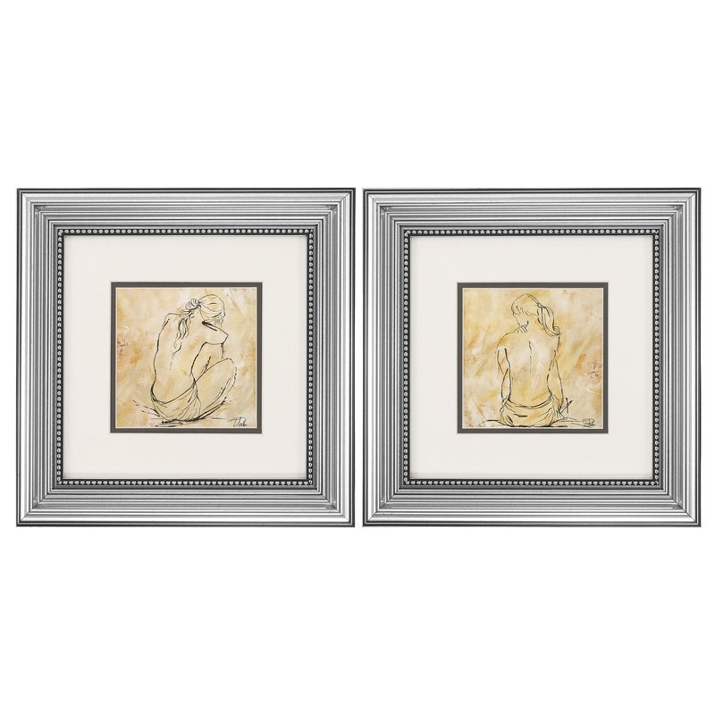 2-Piece+Sketch+Framed+Painting+Print+Set.jpg