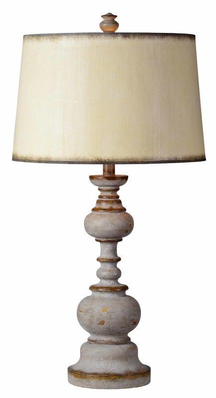 "Nancy 30.5"" Table Lamp"