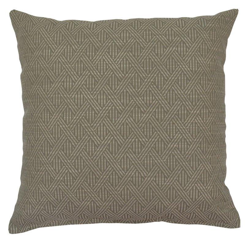 Shanon Throw Pillow