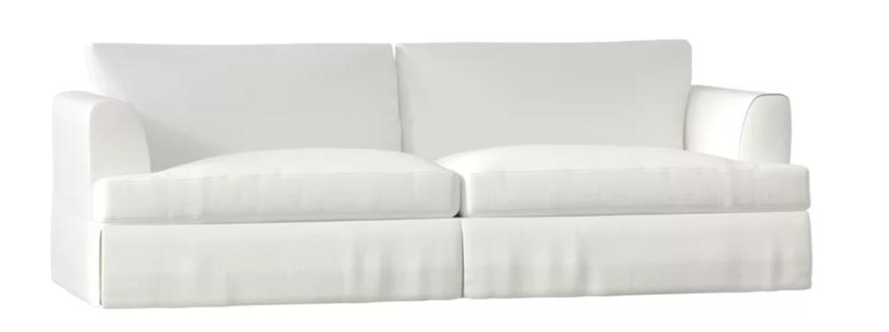 Clausen Sofa