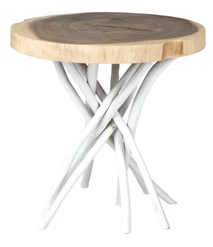 Stilwell End Table