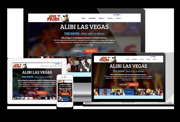 Alibi-Logo-Responsive.png