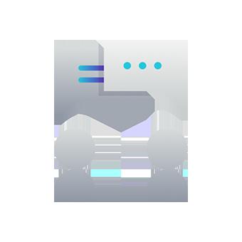 client-communication.png