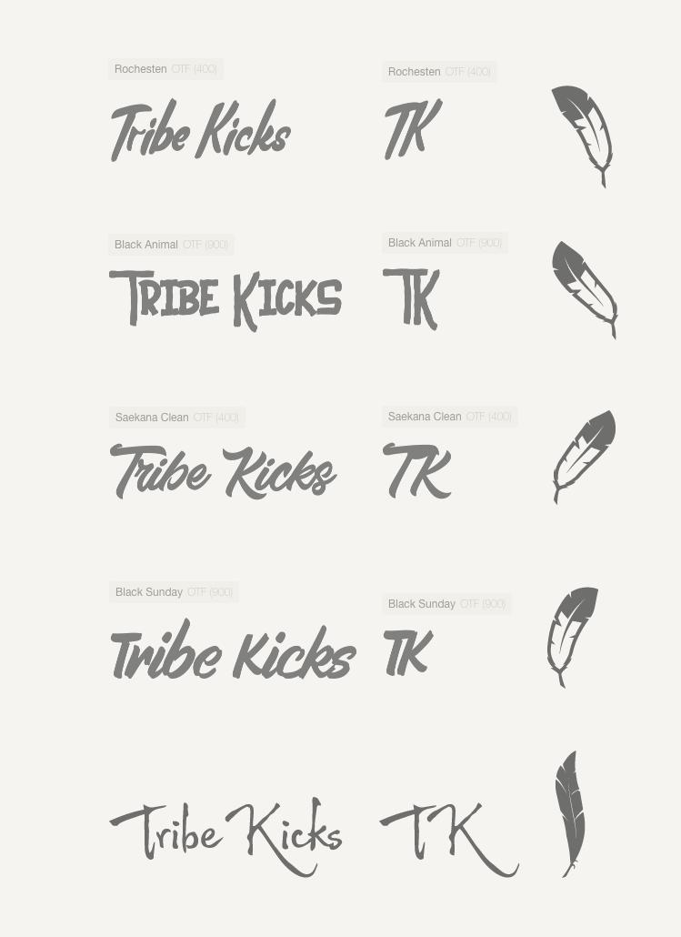 tribe Kicks Exploration.png