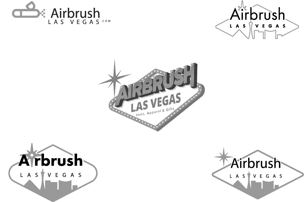 ablv old logos exploration-gray.jpg