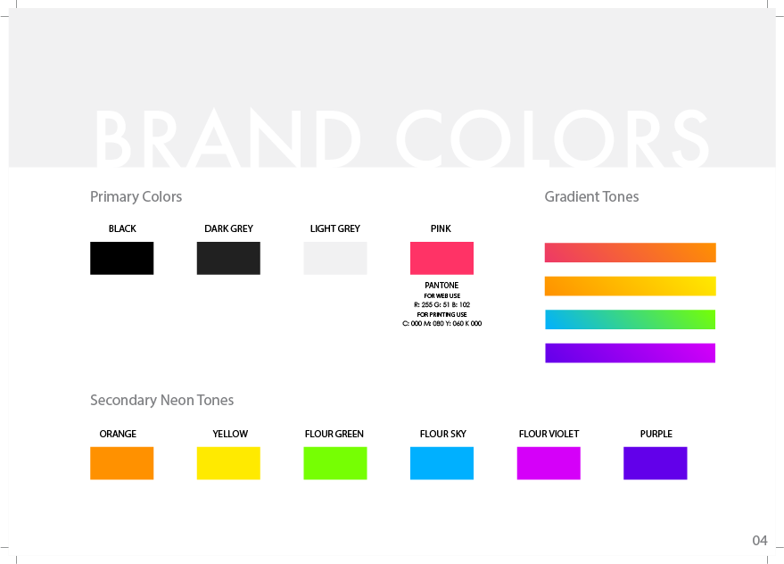 Brand Colors.png