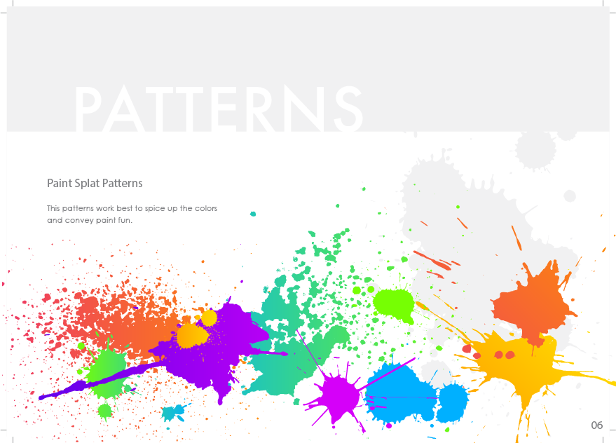 Patterns Splats.png