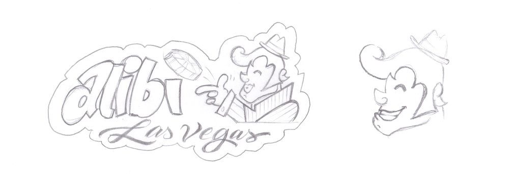 alibi-logo-sketch.jpg