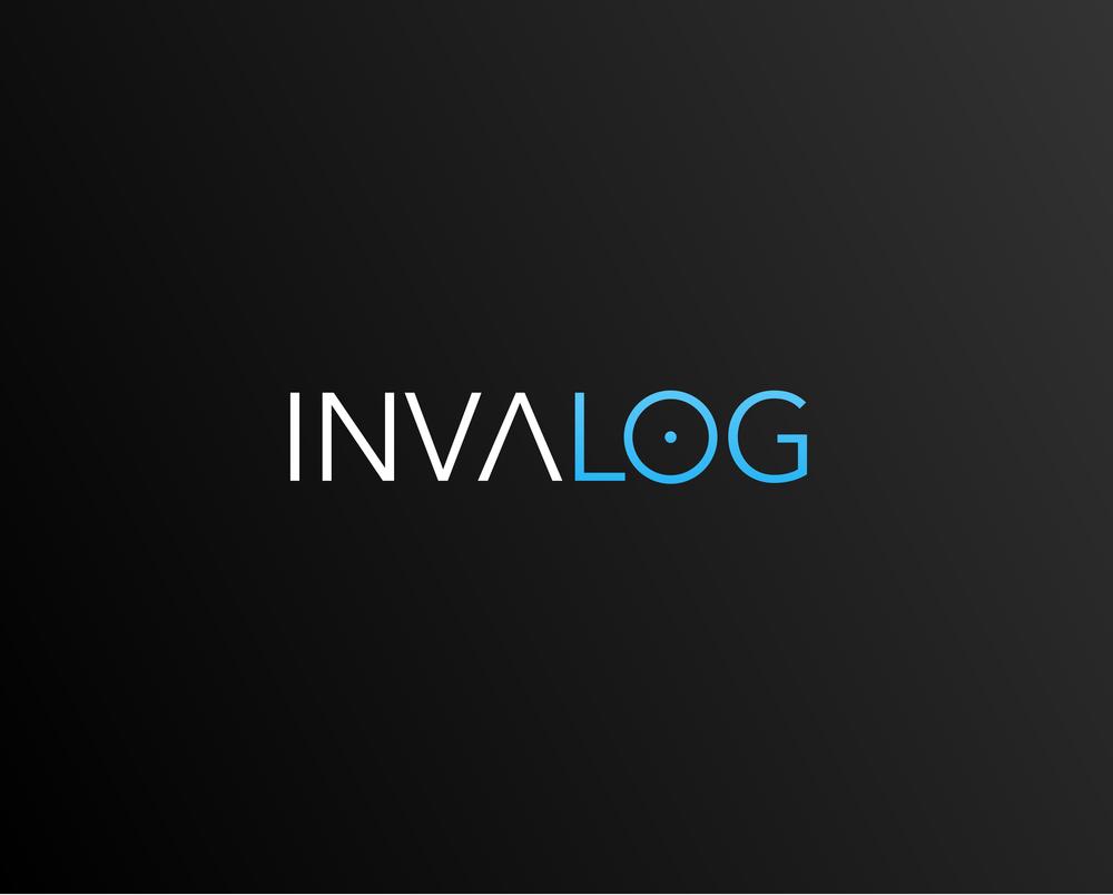 Invalog_Brand-03.png