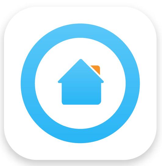 IOS app icon