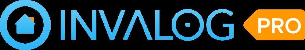 logo-invalog-pro.png