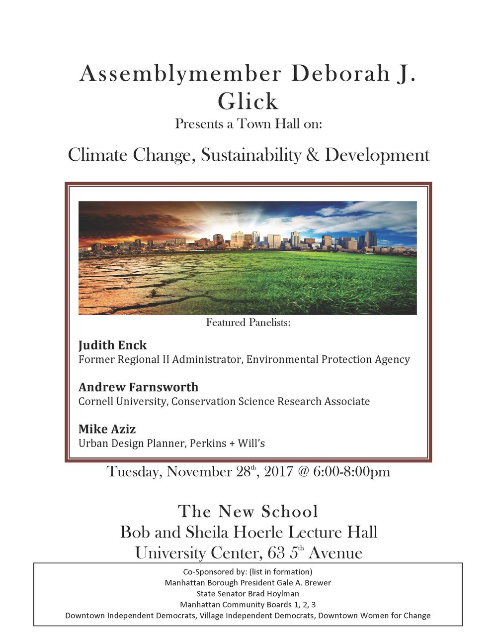 Updated_AM Glick_Town Hall Flyer_ 11 2 17.jpg