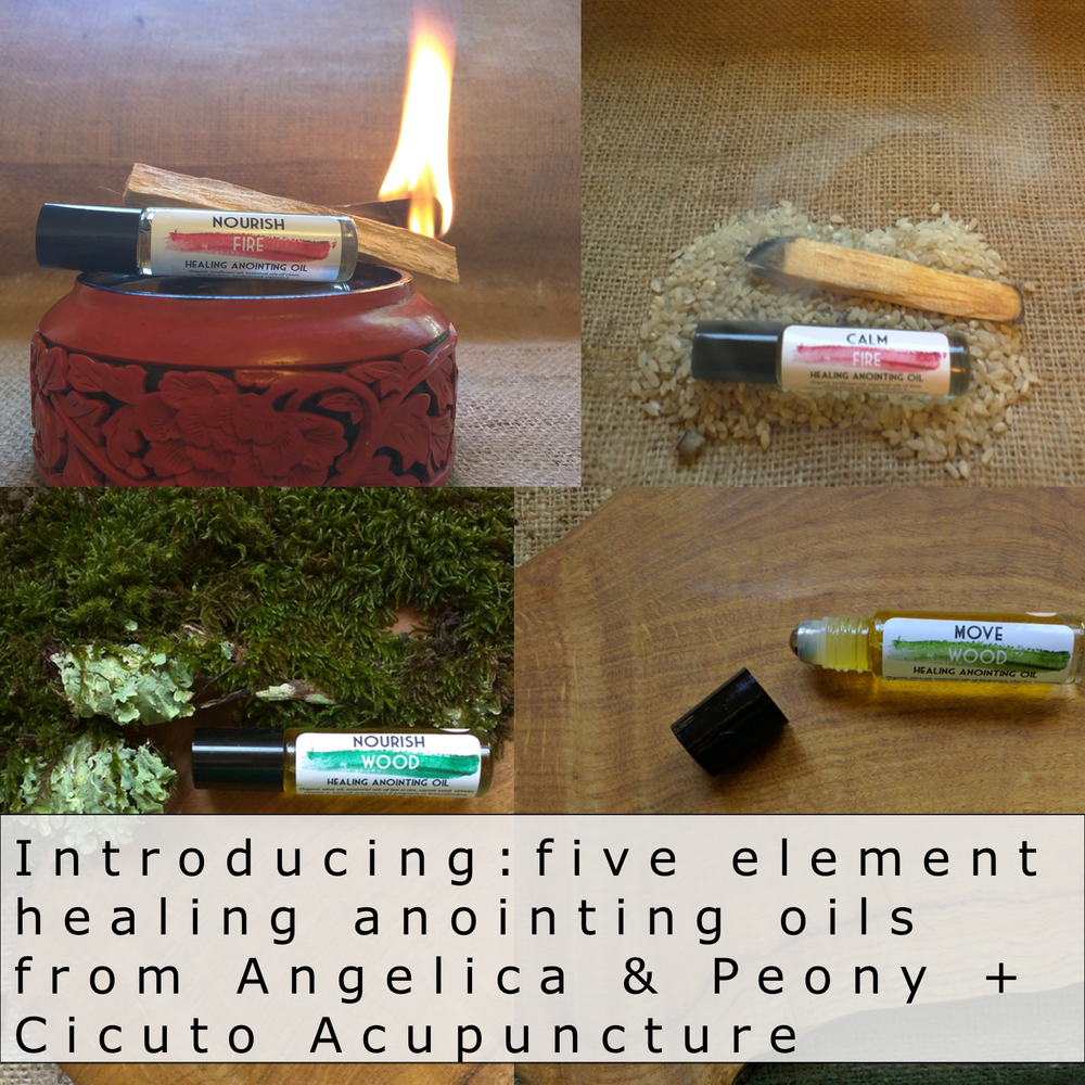 Introducing five element oils.png
