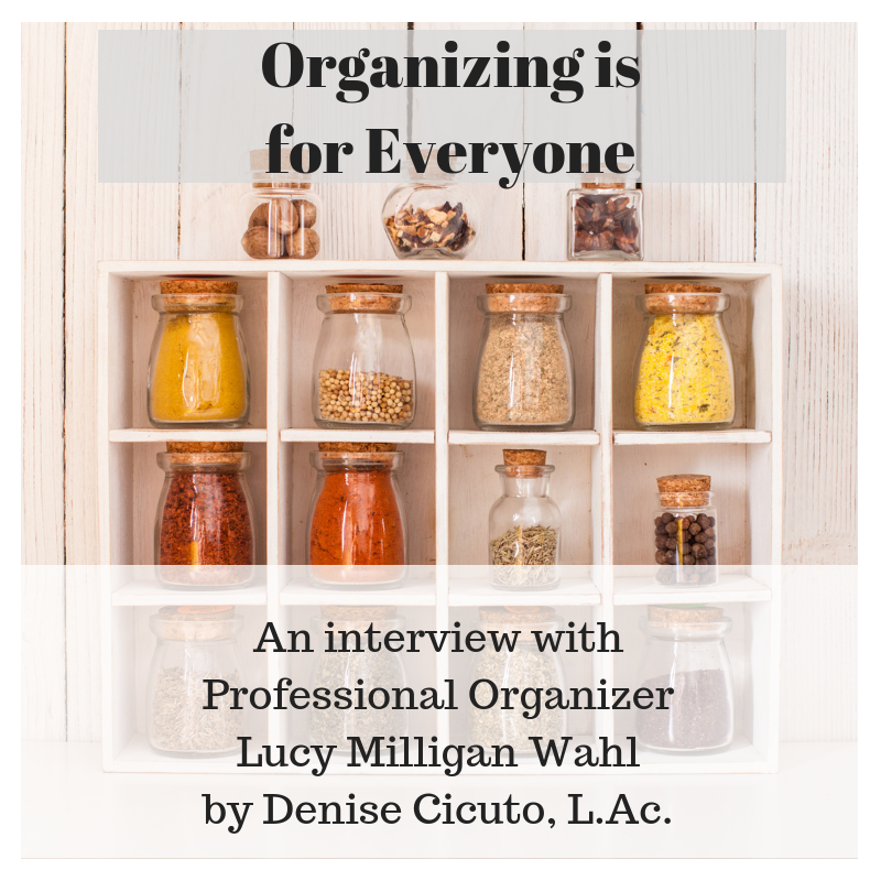 Organizing is for Everyone.png