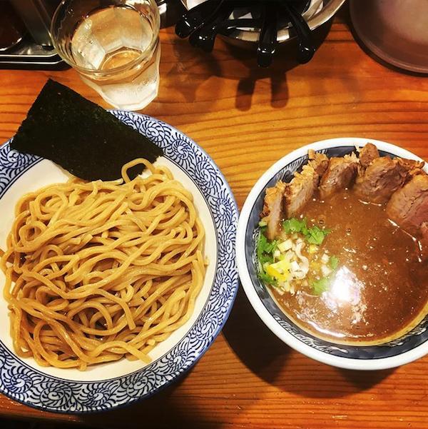 photo credit: sekiguchi26