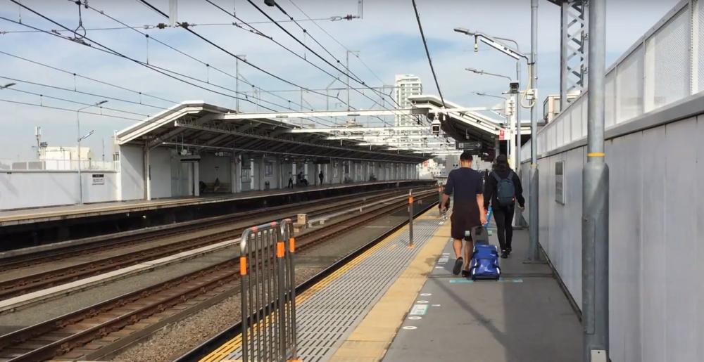 skateboarding-tokyo