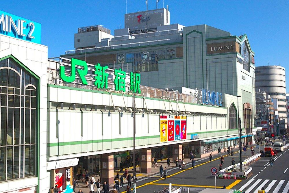 photo credit:  photozou.jp